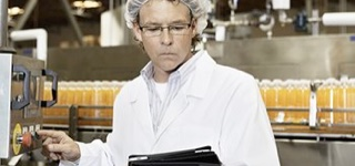 The Benefits of Statistical Process Control