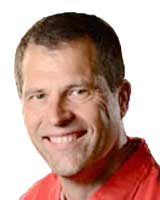 Christopher Kearsley
