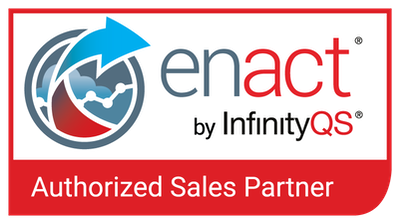Become a Sales Partner