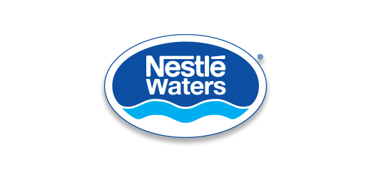 Case Study: Nestlé Waters