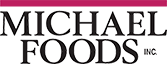 Michael Foods Group, Inc.,
