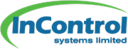 InControl Systems, Ltd.