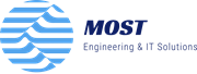 MOST Engineering & IT Solutions d.o.o