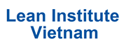 Lean Enterprise Institute Vietnam JSC